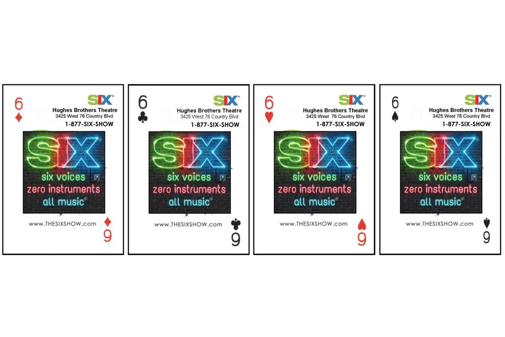 Six-Playing-Cards-2019